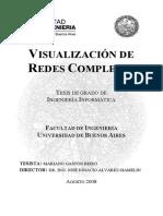 Tesis_Mariano_Beiro.pdf