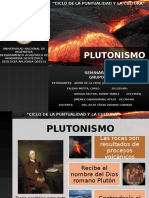plutonismo.pptx