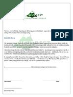 Liabliity-Form Updated for EME Mukshpuri (1)