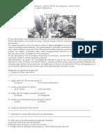 Guía Para Evaluación Martes 02
