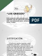 proyectogriegosampliado-140511053053-phpapp02