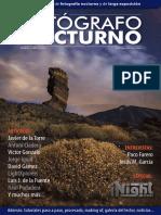 Revista_Fotografo_Nocturno_5.pdf