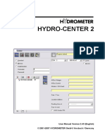 HYDROCENTER+2_User+Manual+Software