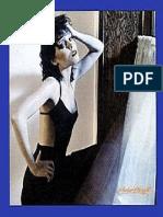 220px-Benaheat.pdf