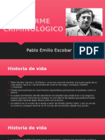 INFORME CRIMINOLÓGICO pwp.pptx
