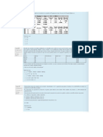 invetigacion de operaciones- examen parcial semana 4.pdf
