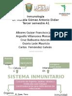 Inmunologamapasconceptuales 150509170837 Lva1 App6891