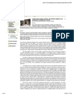 Dialnet-ControversiasTurismoYEsteticaAfricanidadesExplicit-3686224.pdf
