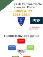 172559112-Metodologia-entrenamiento.pptx