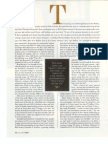 6.00JoeRosenfield2.pdf