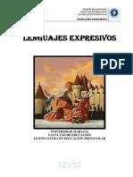 LENGUAJES EXPRESIVOS.pdf