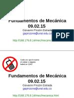 Clase0.pdf