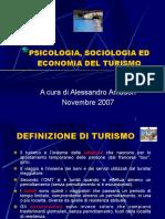 001_psicosocioeco_linguaggio