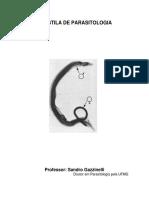 parasito completo.pdf