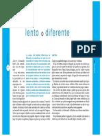 desarrollo lento o diferente falk.pdf
