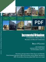 GS-170513_sm.pdf