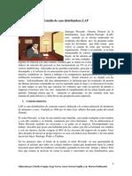 Estudio de caso LAP.pdf