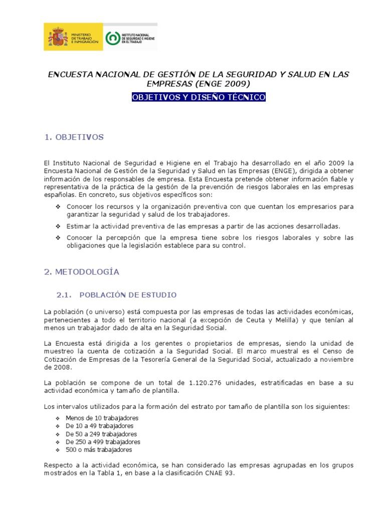 Dorable Plantilla De Encuesta De Seguridad Física Patrón - Colección ...
