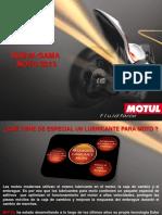 CATALOGO-MOTUL-MOTO-II.pdf