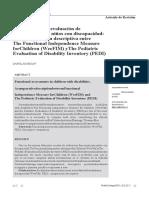 Weefim- Documentos Modificado Ya Que El Que Envie Estaba Desordenado