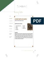 ah612s01.pdf