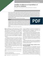 Dialnet-LaDesesperanzaAprendidaSuInfluenciaEnElAprendizaje-4129974