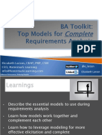 PDF Ba Toolkit-Top Models