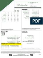 WS38-16_DPPS.pdf