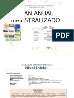 PAB PROF VENANCIO.docx