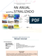Pab 2016 Subcentral Uypaca