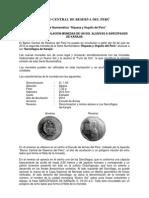 Nota Informativa BCRP 2010-07-22