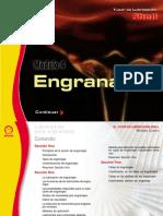 52295538-Engranajes-lubricacion