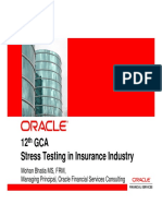 Stress Testing in Insurance Industry_Mohan Bhatia.pdf
