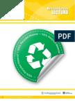 Cartilla Unidad 2 Mercados Verdes.pdf