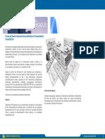 Manual de Archicad 20 Ccfaua