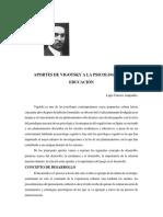 aporte-Vigotsky1-3.pdf