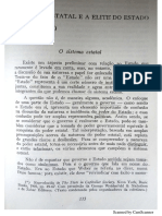 Miliband - O sistema estatal e a elite do estado.pdf