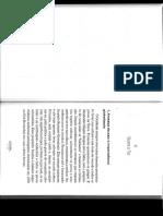 CULTURA DA PAZ em Leonardo Boff.pdf