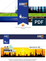 OffShore Colombia ANH 2016.pdf