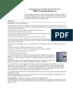 CASTILLA LA MANCHA Reserva A 2012.pdf