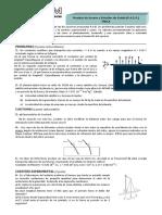CASTILLA LA MANCHA Septiembre 2010.pdf