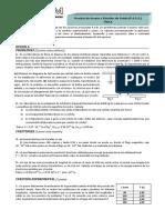 CASTILLA LA MANCHA Reserva B 2010.pdf
