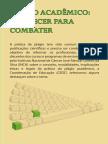 desvio ético.pdf