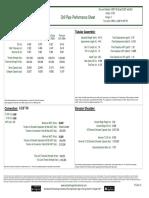 WS43-27_DPPS.pdf
