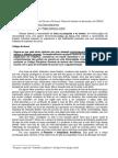 Plagio e ética.pdf