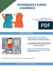 Oficina Etica Pedagogia 2016