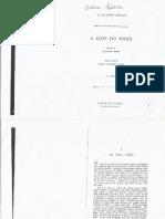 Mills -A Elite do Poder.pdf