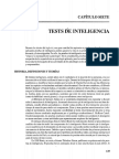 test de inteligencia.pdf