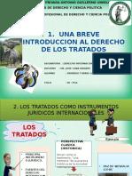 TRATADOS-DIAPOS