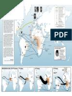 -1 Mapa UNESCO.pdf